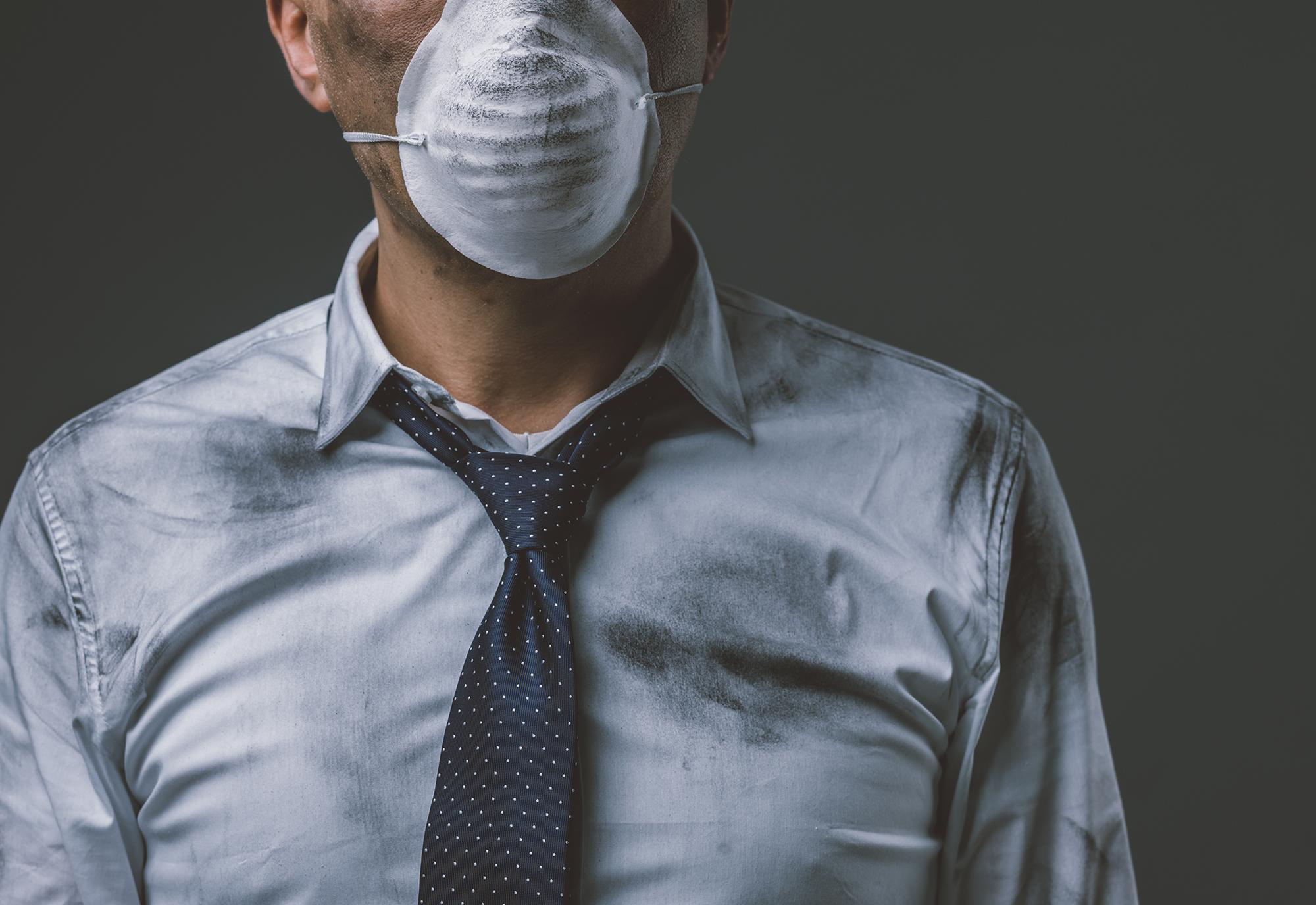 qualità_aria_inquinamento