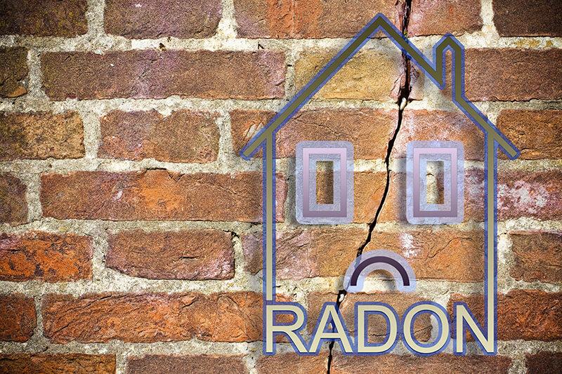 gas_radon_casa