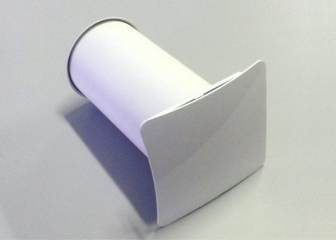 vmc_puntuale_push-pull-flusso-alternato