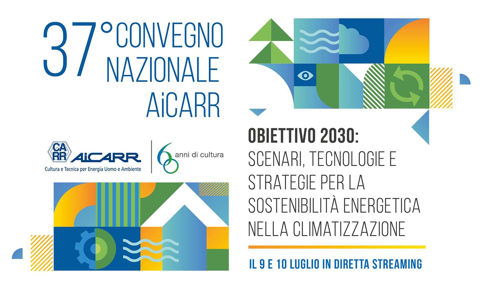 convegno_AICARR_obiettivo_2030