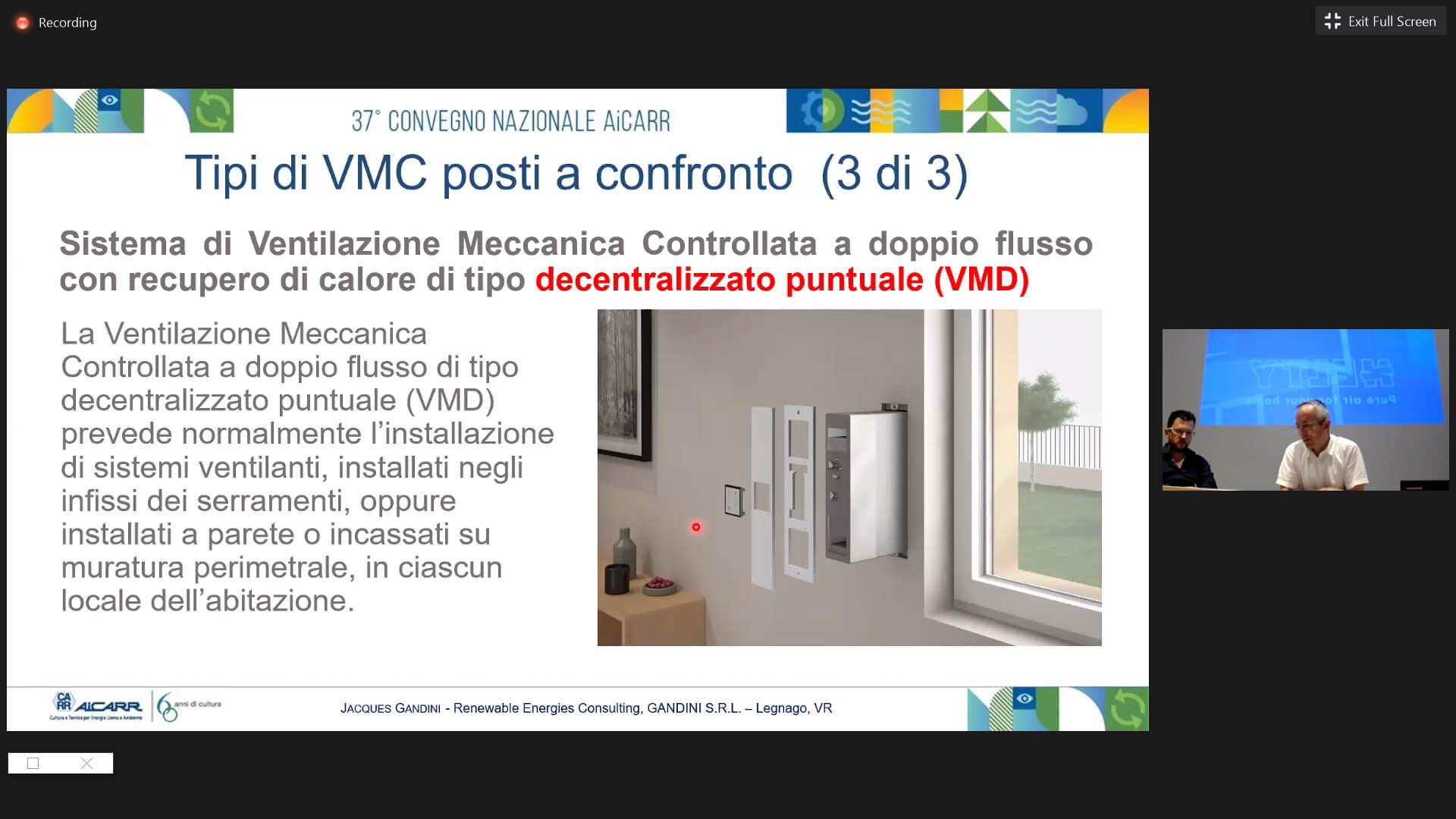 convegno_AiCarr_helty_impianti_VMC