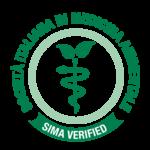 SIMA-marchio-SIMA-VERIFIED-Helty