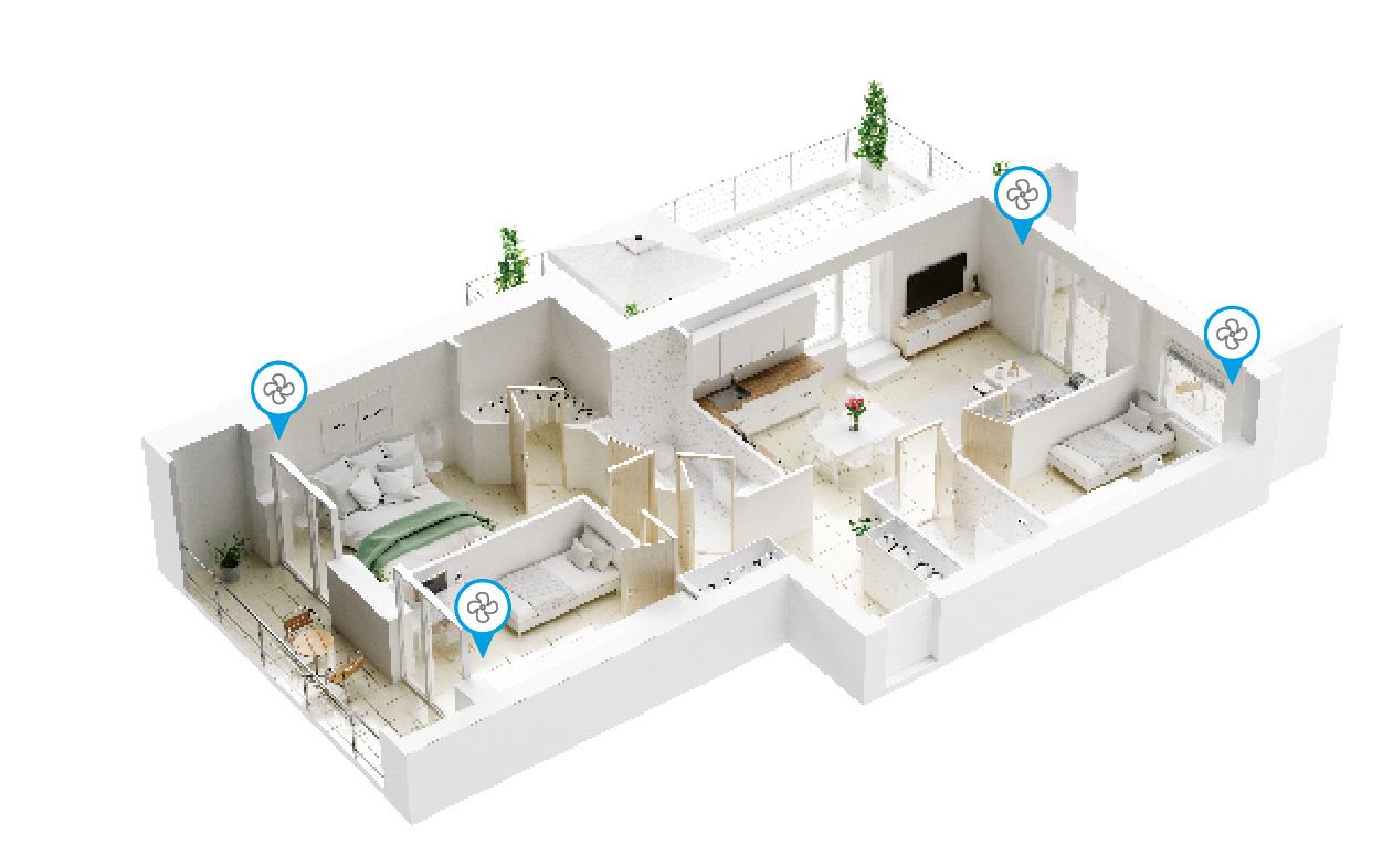 progetto_impianto_vmc_residenziale